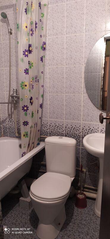 горка для детей в квартиру в Кыргызстан: Сдается квартира: 2 комнаты, 35 кв. м, Бишкек