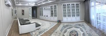 Вип городок Ордо в Бишкек