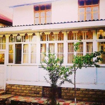 evlərin alqı-satqısı - Salyan: Satış Ev 82 kv. m, 4 otaqlı