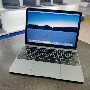 В наличии MacBook Retina 12.Процессор:Intel® core M 1,1GHz.Оперативная