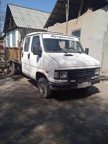 китайские грузовые шины в бишкеке в Кыргызстан: Продается!!! Срочно!!! Срочно!!! Срочно!!!Все вопросы по телефону