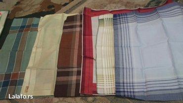nove svilene maramice..  - Cuprija