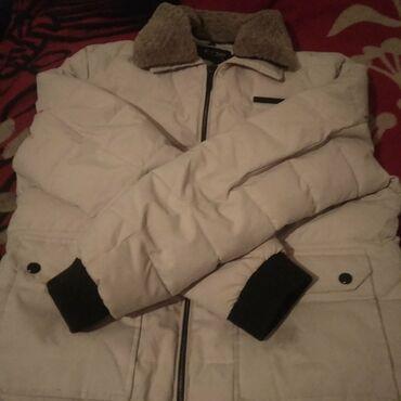 Продаю зимную куртку цена 2000 размер 3XL срочно срочно нужны деньги