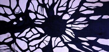 Painting/картина