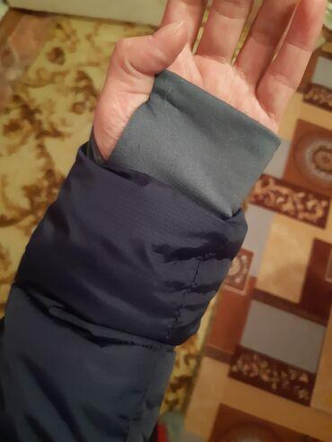 Синий лифчик - Кыргызстан: Продаю куртку горнолыжную брала за 5000,носила 2раза отдаю за 4000се