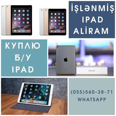 apple mac air fiyat - Azərbaycan: Apple iPad Aliram Ipad Mini Ipad Air Ipad 3 Ipad 4
