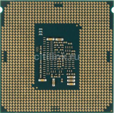 Процессоры в Кыргызстан: Куплю не рабочий процессор на сокете 1151v1 и 1151v2