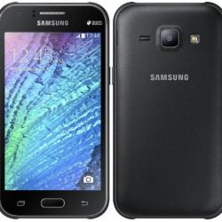 Samsung Galaxy J1 Mini. Hec bir problemi yoxdur əla veziyyetdedir