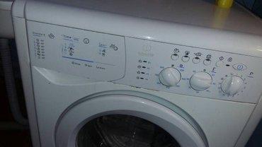 Куплю стиральную машину не рабочую автоматСам приеду и заберу до в Бишкек
