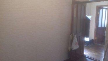 Kreditle ev satilir. в Баку