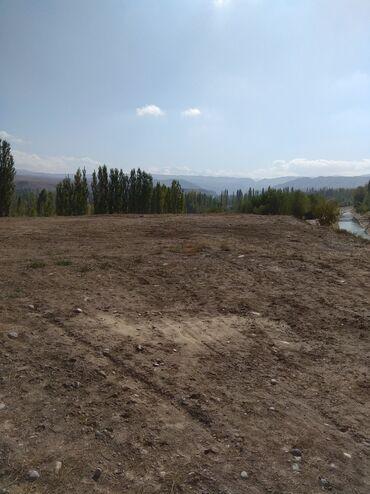 жер уйдон квартира берилет ош in Кыргызстан | ҮЙЛӨРДҮ УЗАК МӨӨНӨТКӨ ИЖАРАГА БЕРҮҮ: 17 соток, Курулуш, Риелтор