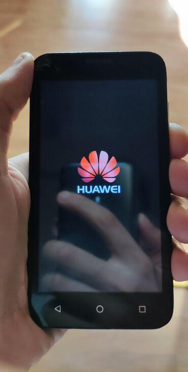 Huawei g610 - Azərbaycan: Huawei telefonu hər birşeyi işleyir zaryatkanı elede yaxşı saxlamır am
