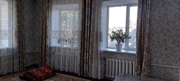 казахстанский цемент в бишкеке in Кыргызстан | ЦЕМЕНТ: 63 кв. м, 5 комнат