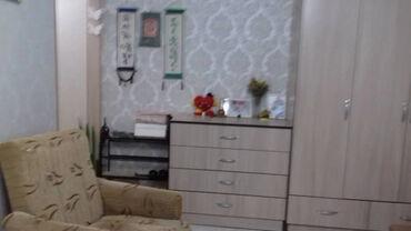 сдается 1 комнатная квартира in Кыргызстан | ДОЛГОСРОЧНАЯ АРЕНДА КВАРТИР: Продаю 1-комнатную квартиру, 8 микрорайон, 32 000 $, б/п104 серия, 1