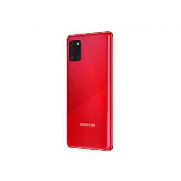 Smartfon Samsung Galaxy A31 SM-A315 128GB   Negd Alana endirim Rayon