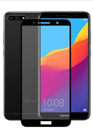 Huawei u121 - Srbija: Huawei Y6 2018 9D zastitno staklo. Kompletna zastita za vas telefon. D