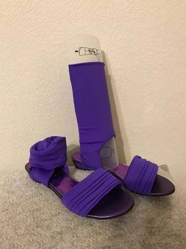 сандали 38 размер в Кыргызстан: «58»Сандали стретчевестановятся полусапожками по желанию .Размеры