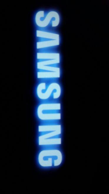 Samsung-tab-3 - Азербайджан: Adı:Samsung Galaxy Tab 3 İşlənmişdir. Əlaqə:Whatsapp