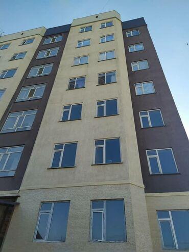 продажа 1 комнатных квартир в бишкеке в Кыргызстан: Элитка, 4 комнаты, 138 кв. м Теплый пол, Бронированные двери, Лифт