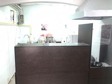 зонты для кафе в Кыргызстан: Продаётся готовый бизнес суши иметься постоянный клиенты, Инстраграм с