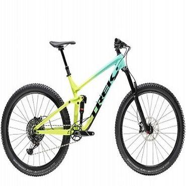Ποδήλατα - Ελλαδα: Trek Slash 9.9 2019 Mountain Bike