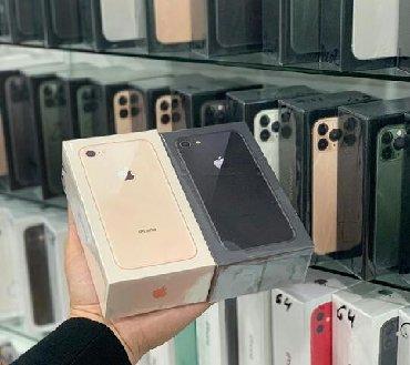 iphone 6 dubay qiymeti - Azərbaycan: Iphone 11 pro max Dubai original ferqimiz cox qiymet ucuz ela furset