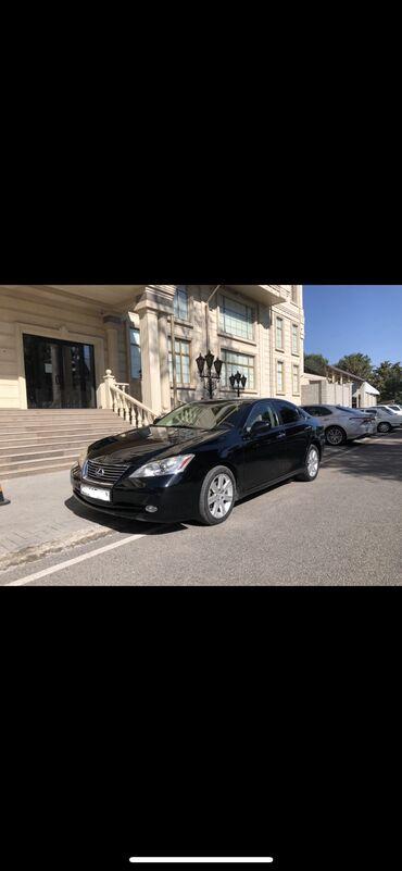 аренда авто без залога in Кыргызстан | АРЕНДА ТРАНСПОРТА: Сдаю в аренду: Внедорожник, Легковое авто | Hyundai, Lexus, Toyota
