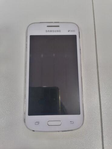 Samsung galaxy a5 duos teze qiymeti - Azərbaycan: Samsing galaxy duos. G350