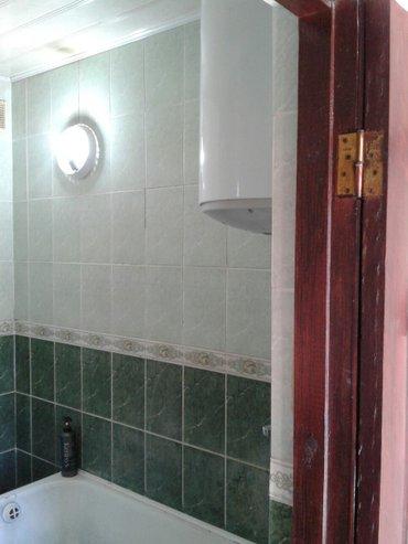 час 600 в Кыргызстан: Сдается 1 к. номер в гостинице (правда-боконбаева ), в отличном состо