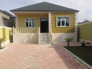 zabrat ev - Azərbaycan: Satış Ev 120 kv. m, 4 otaqlı