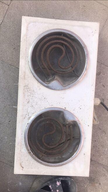 Tok caynikleri - Azərbaycan: Tok peçi.Sumqayit