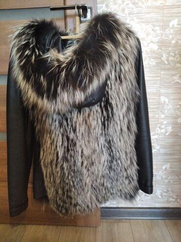 Личные вещи - Шопоков: Срочно продам курточку оригинал