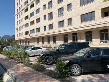 работа в городе кара балта в Кыргызстан: Продается квартира: 3 комнаты, 109 кв. м