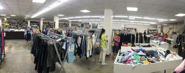 Магазин одежды и обуви second hand stock.  НАШ АДРЕС: г. Бишкек  Ошски