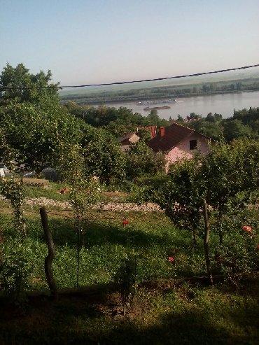 Na prodaju - Srbija: Na prodaju Kuća 100 sq. m, 3 sobe