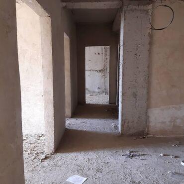 ош квартира берилет суточный in Кыргызстан | УЗАК МӨӨНӨТКӨ: Элитка, 3 бөлмө, 97 кв. м Эмерексиз