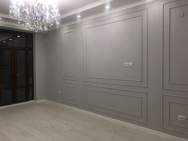элитные квартиры продажа в Кыргызстан: Продается квартира: 2 комнаты, 78 кв. м