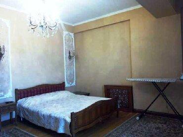 Тариф бизнес эркиндик - Кыргызстан: Батир берилет: 3 бөлмө, 80 кв. м, Бишкек