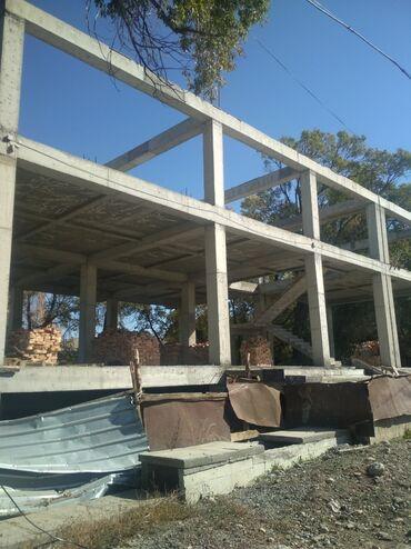каракол снять квартира на долгий срок in Кыргызстан | СНИМУ КВАРТИРУ: Требуется бригада бетонщики,кладчики!Бальшой объем работа