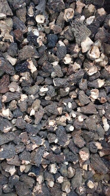 цена жидкого травертина в бишкеке в Кыргызстан: Продаём сухие грибы цена указана за 1 килограмм