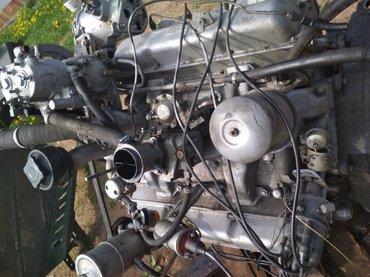 Куплю мотор Урала в Кемин