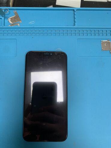Olu duga haljina x stoji - Srbija: Novi iPhone X