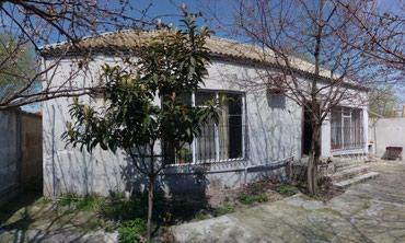 Bakı şəhərində Ramana