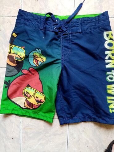 Muška odeća | Kragujevac: 400 din