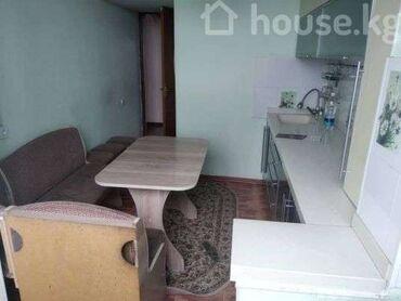 alfa romeo gtv 3 mt в Кыргызстан: Продается квартира: 3 комнаты, 80 кв. м
