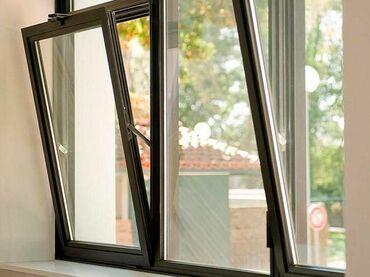 стеклянные перегородки бишкек в Кыргызстан: Изготавливаю окна Турция Россия Германия Казахстан Узбекистан все про