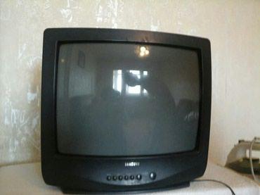 Продается телевизор самсунг, сост.отл. в Бишкек