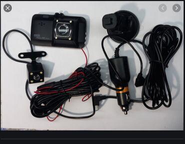 instax mini 8 в Кыргызстан: Видеорегистратор bos mini bh11l