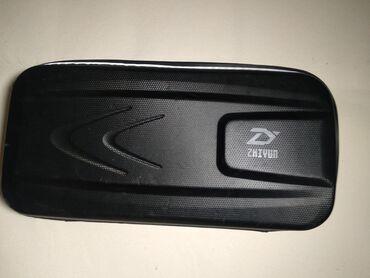 Кейс для Zhiyun Crane 2В отличном состоянии, за исключением углов