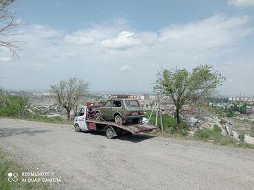 телевизор с ютубом купить в Кыргызстан: Эвакуатор | С лебедкой, С ломаной платформой, С частичной погрузкой Бишкек